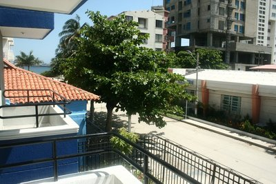 Santa Marta 2012 045