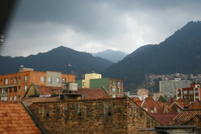 Bogota Oct 2012 006