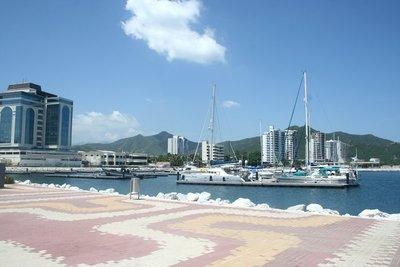 Santa Marta 2012 061