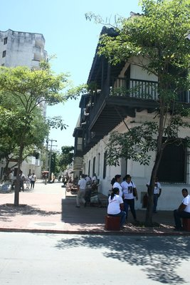 Santa Marta 2012 090