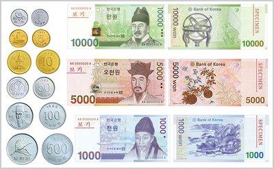 Enter the Seoul! - Republic of Korea 대한민국