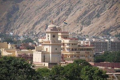 Jaipur_City_Palace.jpg
