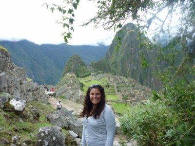 South America 2010 965 [640x480