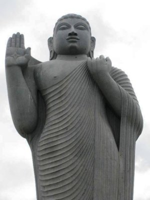 Big_Buddha_Hyderabad.jpg
