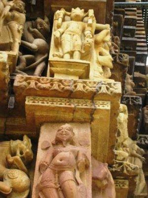 Chaturbhuj.._Stones.jpg
