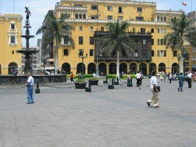 Downtown_Lima.jpg