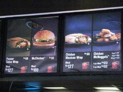 Indias_McDonalds_Menu.jpg