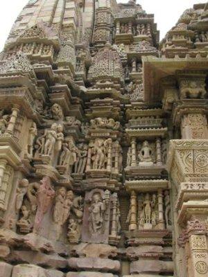 Javari_Temple.jpg