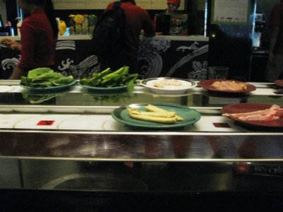 Sushi_Buffet_Bangkok.jpg