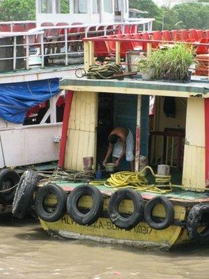 boat_docks.jpg