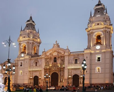church-catedral.jpg