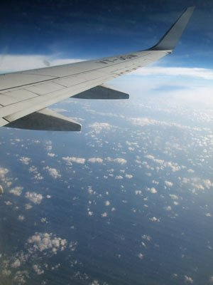 fly-to-thailand