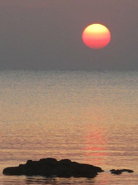 Sunrise-Beach-3