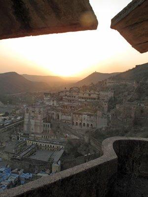 Bundi-farytale-palace