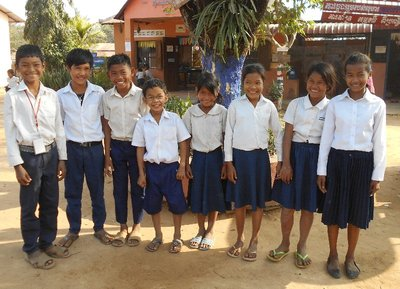 cambodia 010