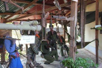 cambodia 026