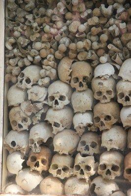 cambodia_498.jpg
