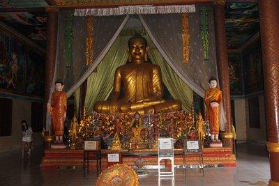 cambodia_507.jpg