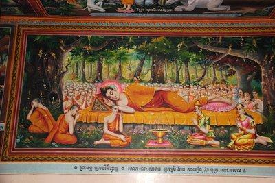cambodia_508.jpg