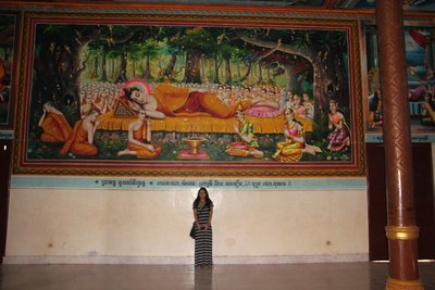 cambodia_510.jpg