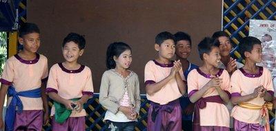 cambodia 541