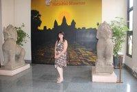 cambodia_494.jpg