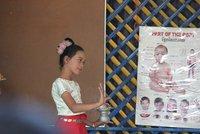cambodia_519.jpg
