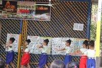 cambodia_522.jpg