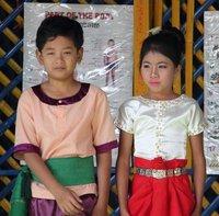 cambodia_523.jpg