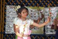 cambodia_526.jpg