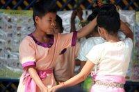 cambodia_529.jpg
