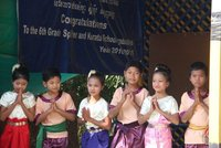 cambodia_534.jpg