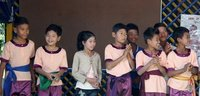 cambodia_541.jpg