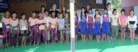 cambodia_545.jpg