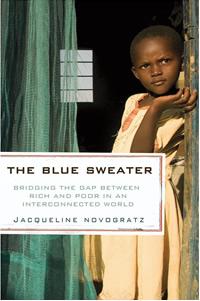 blue-sweater-cover.jpg
