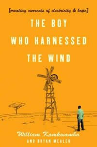 large_the-boy-wh..he-wind.jpg