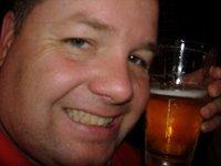 04_BeerForBreakfast.jpg