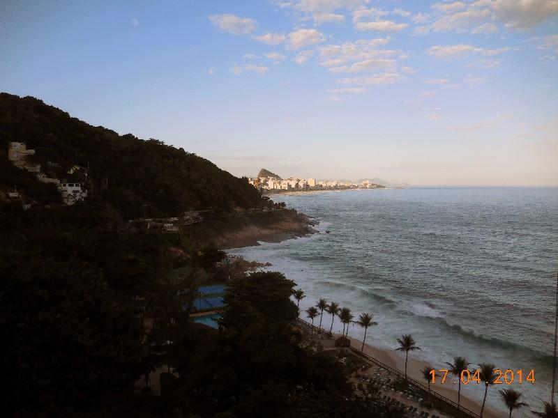 01 - Rio de Janeiro