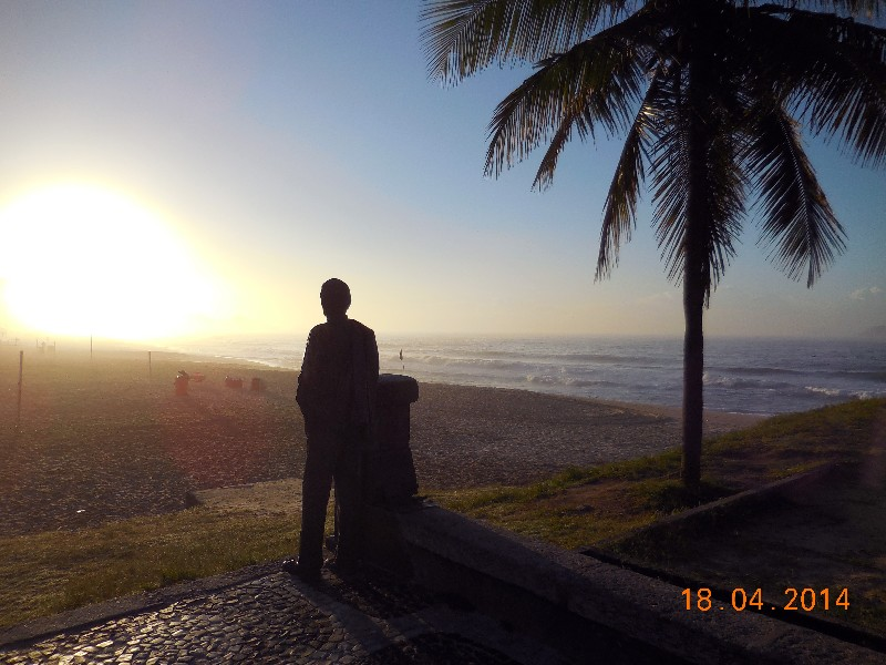 03 - Rio de Janeiro - Leblon