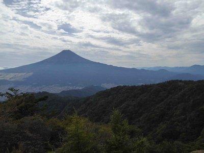 20g_Fuji_001