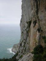 large_270_Gibraltar_-_the_Rock.jpg