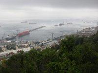 large_Gibraltar_-_Hafen.jpg