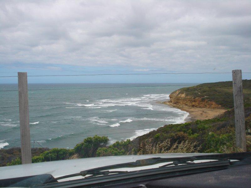Great Ocean Road6