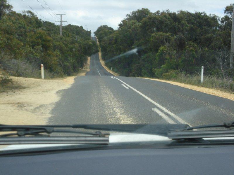 Great Ocean Road5