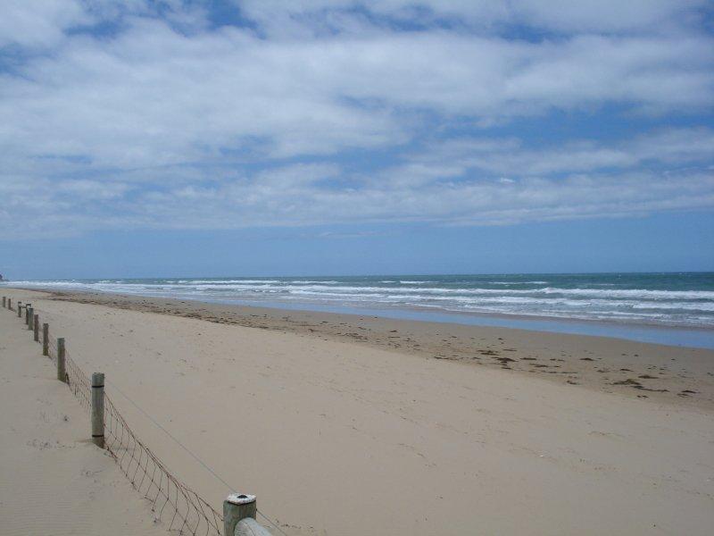 Great Ocean Road4