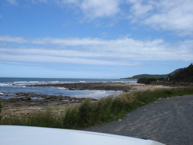 Great Ocean Road1