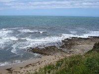 Great Ocean Road2