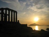 cape_sounio_sunset.jpg