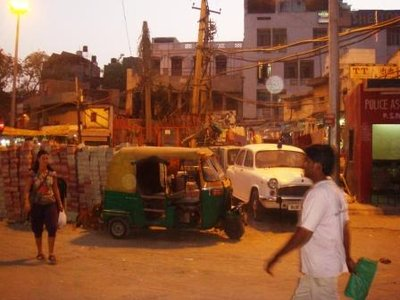 Delhi_Street.jpg