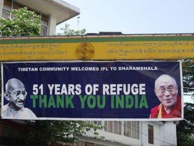 Dharamsala_Tibet.jpg